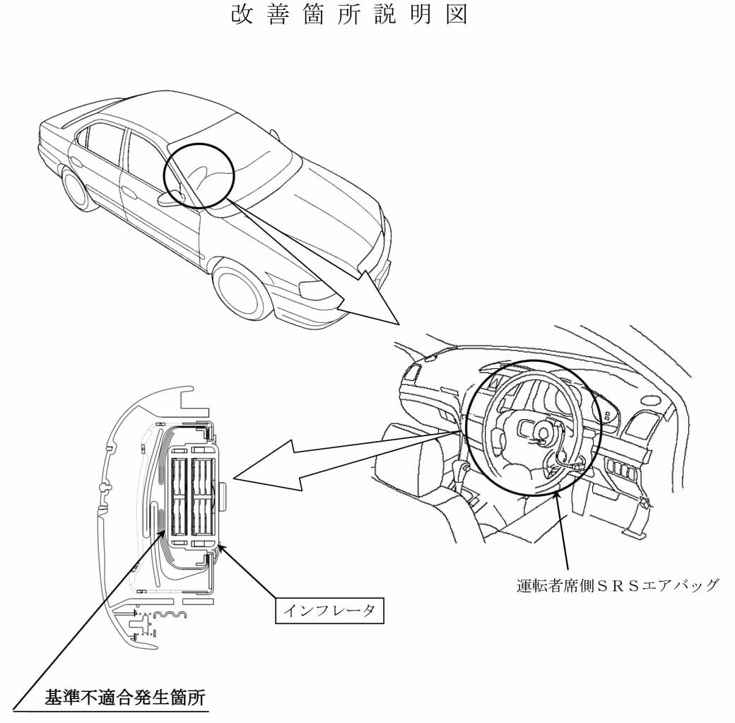 honda-inspire-saber-notification-of-recall20150529-1-min