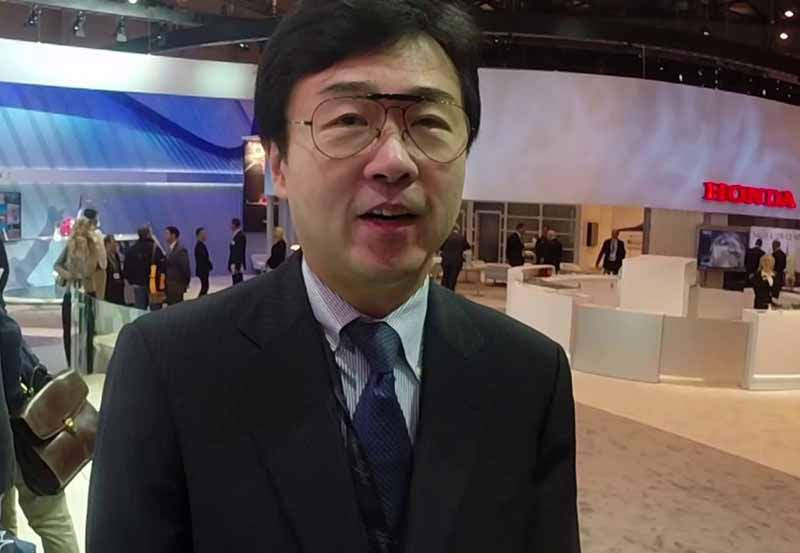 honda-jet-actual-published-in-business-aviation-show-ebace2015-1-min