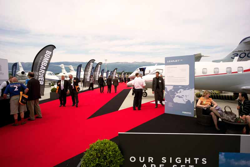 honda-jet-actual-published-in-business-aviation-show-ebace2015-11-min