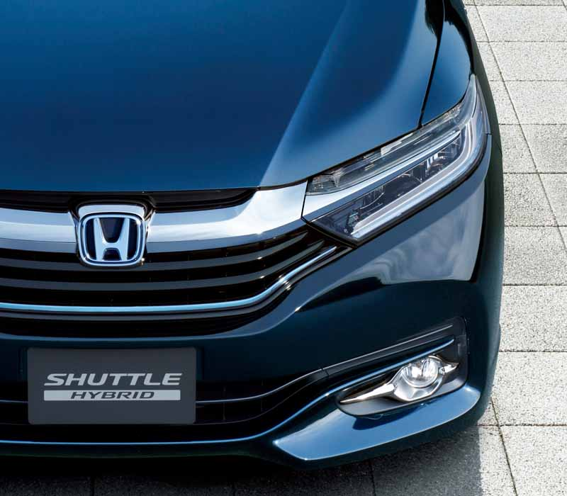 honda-start-new-compact-station-wagon-shuttle-sale20150515-14-min
