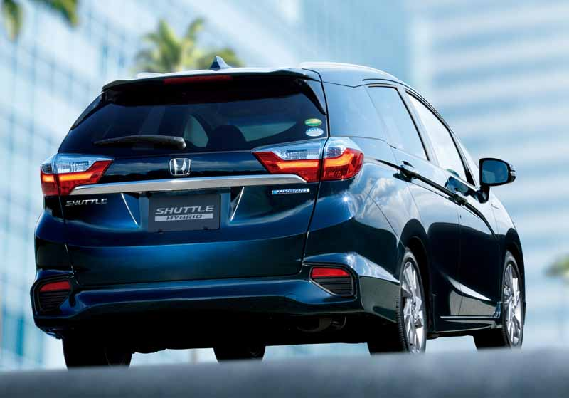 honda-start-new-compact-station-wagon-shuttle-sale20150515-16-min