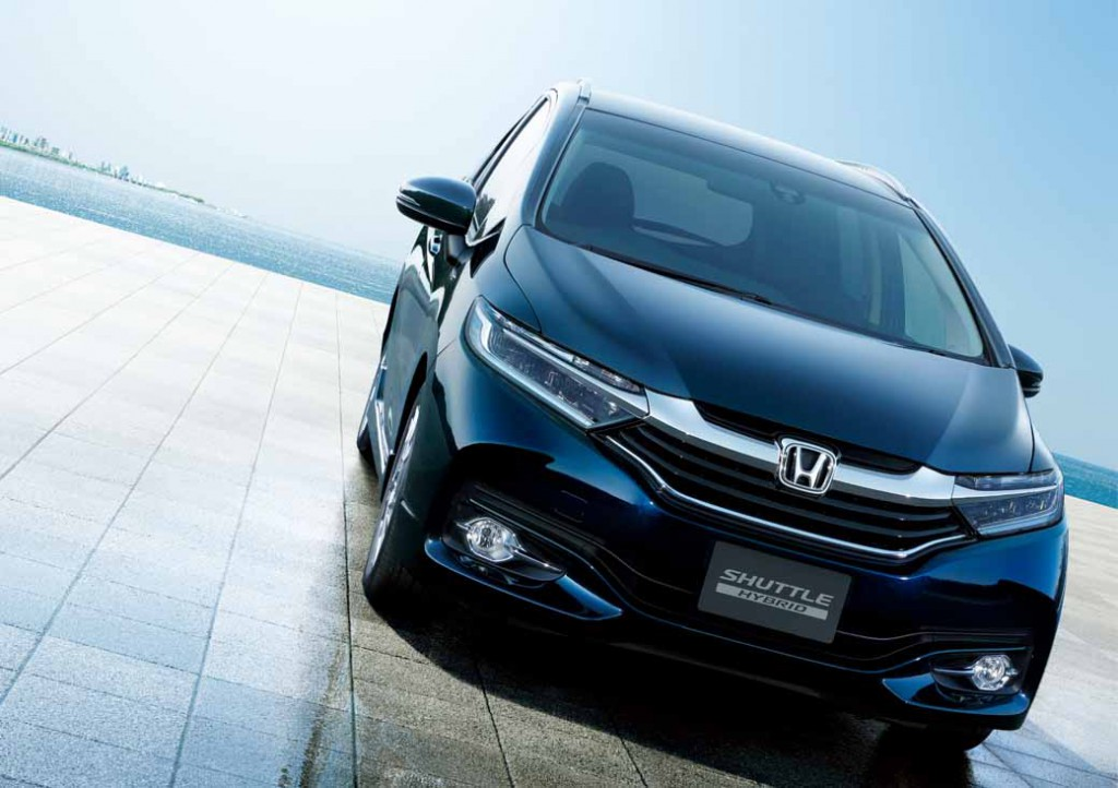 honda-start-new-compact-station-wagon-shuttle-sale20150515-17-min