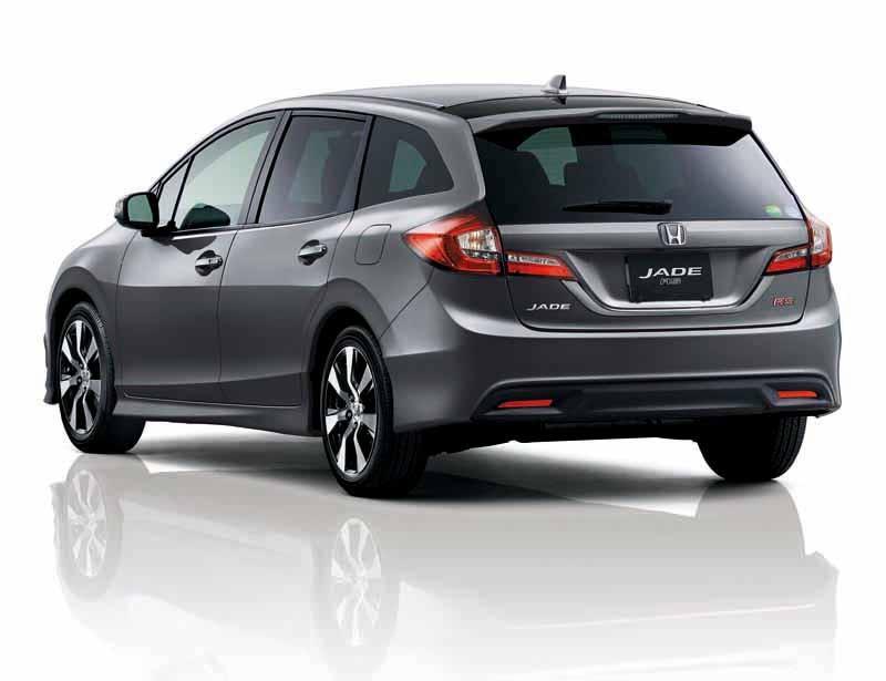 honda-the-1-5l-vtec-turbo-mounted-in-jade20150521-10-min