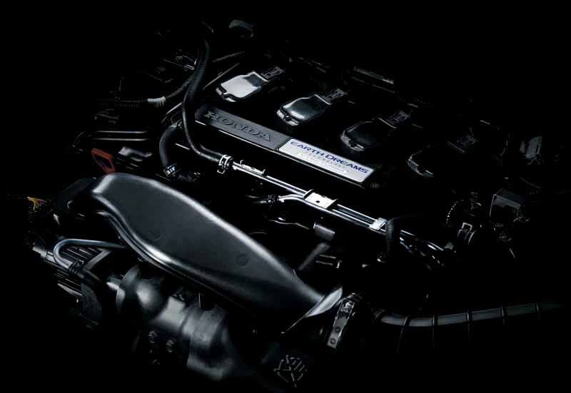 honda-the-1-5l-vtec-turbo-mounted-in-jade20150521-3-min