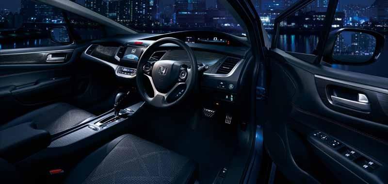 honda-the-1-5l-vtec-turbo-mounted-in-jade20150521-5-min
