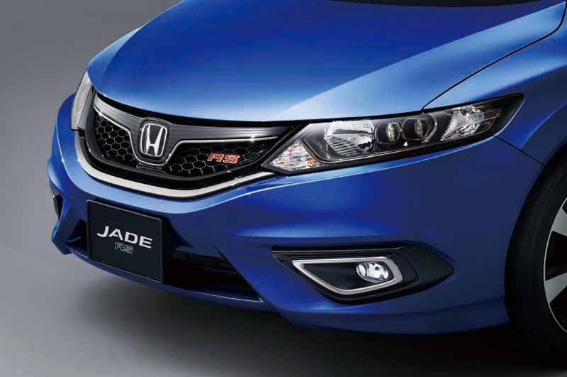 honda-the-1-5l-vtec-turbo-mounted-in-jade20150521-7-min