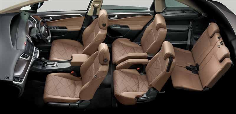 honda-the-1-5l-vtec-turbo-mounted-in-jade20150521-8-min