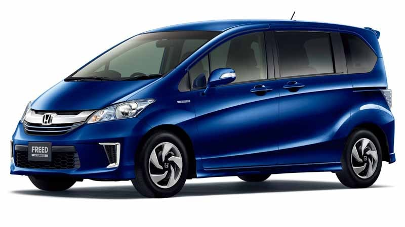 honda-the-premium-edition-birth-to-freed20150528-1-min