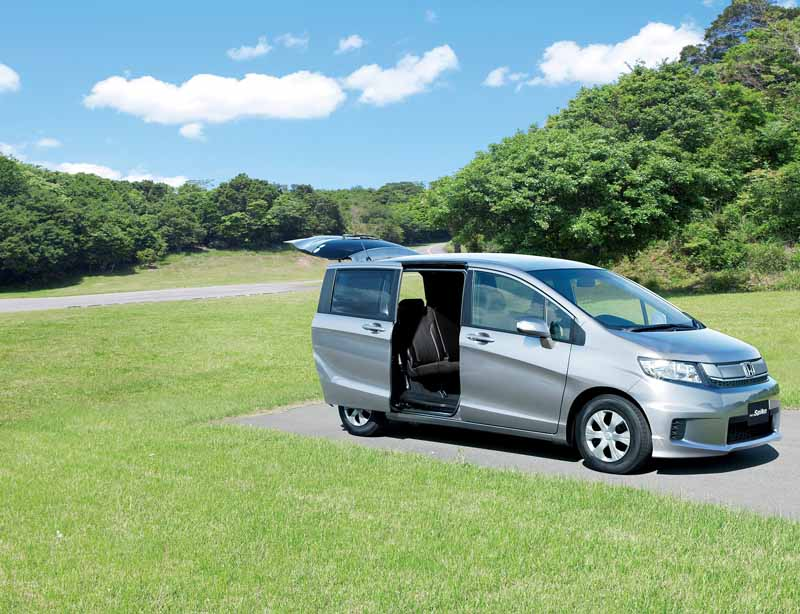honda-the-premium-edition-birth-to-freed20150528-11-min