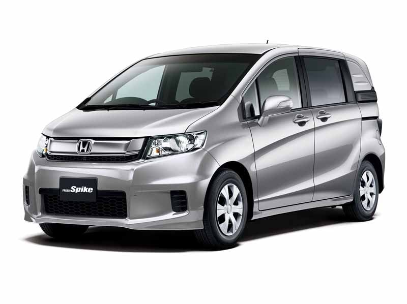 honda-the-premium-edition-birth-to-freed20150528-6-min