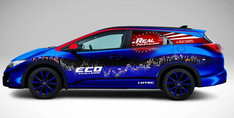 i-dtec-honda-civic-tourer-1-6-challenge-to-the-guinness-record-of-fuel-consumption20150530-1-min