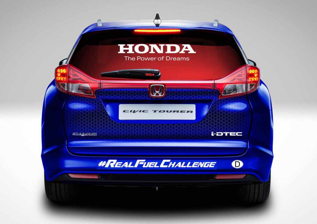 i-dtec-honda-civic-tourer-1-6-challenge-to-the-guinness-record-of-fuel-consumption20150530-3-min
