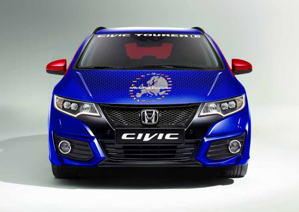 i-dtec-honda-civic-tourer-1-6-challenge-to-the-guinness-record-of-fuel-consumption20150530-4-min