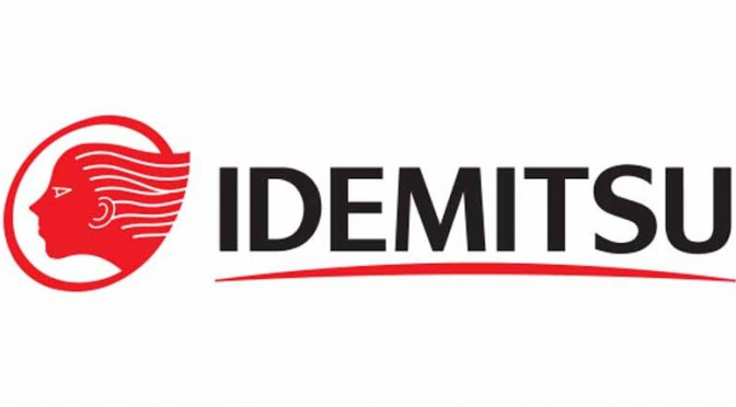 idemitsu-kosan-deficit-of-full-year-financial-results-138-billion-yen20150507-4-min
