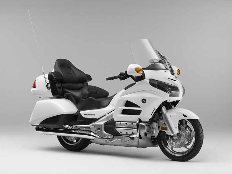 in-resale-ranking-of-bike-life-research-institute-honda-gold-wing-is-top-spot2090501-2-min