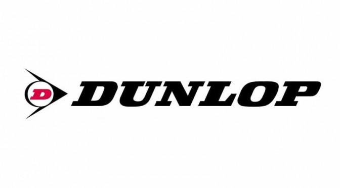 福山雅治がフランス語で語る、DUNLOPの新テレビコマーシャル放映開始