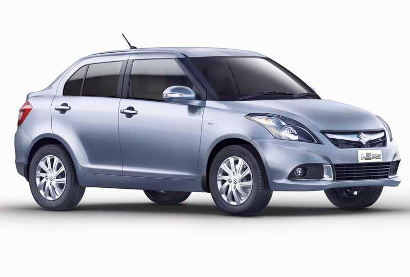 india-subsidiary-cumulative-production-of-suzuki-15-million-units-achieved20150514-1-min