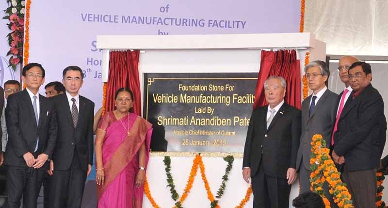india-subsidiary-cumulative-production-of-suzuki-15-million-units-achieved20150514-3-min