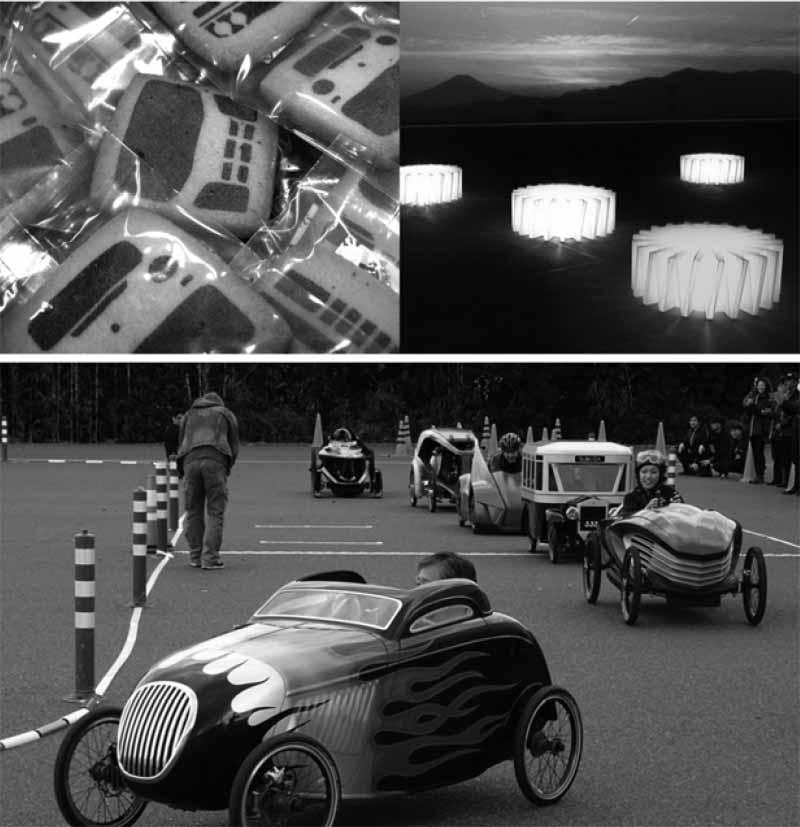 isuzu-isuzu-design-attempt-exhibition-at-roppongi-axis-building-held20150504-min