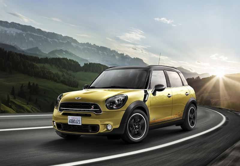 japan-limited-car-appearance-of-mini-crossover20150522-1-min