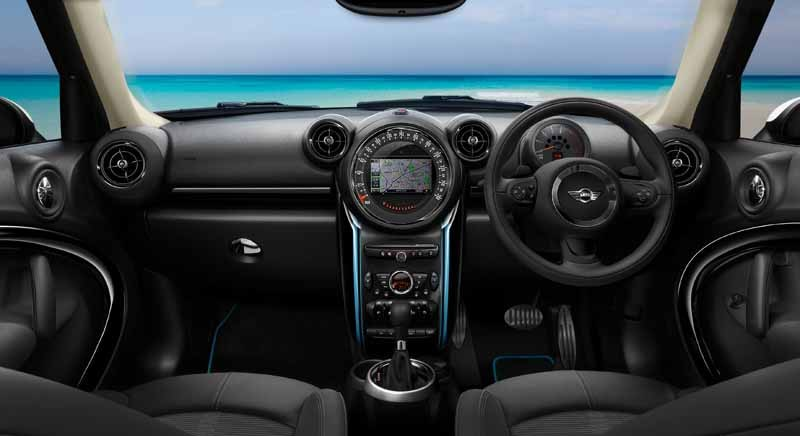 japan-limited-car-appearance-of-mini-crossover20150522-6-min