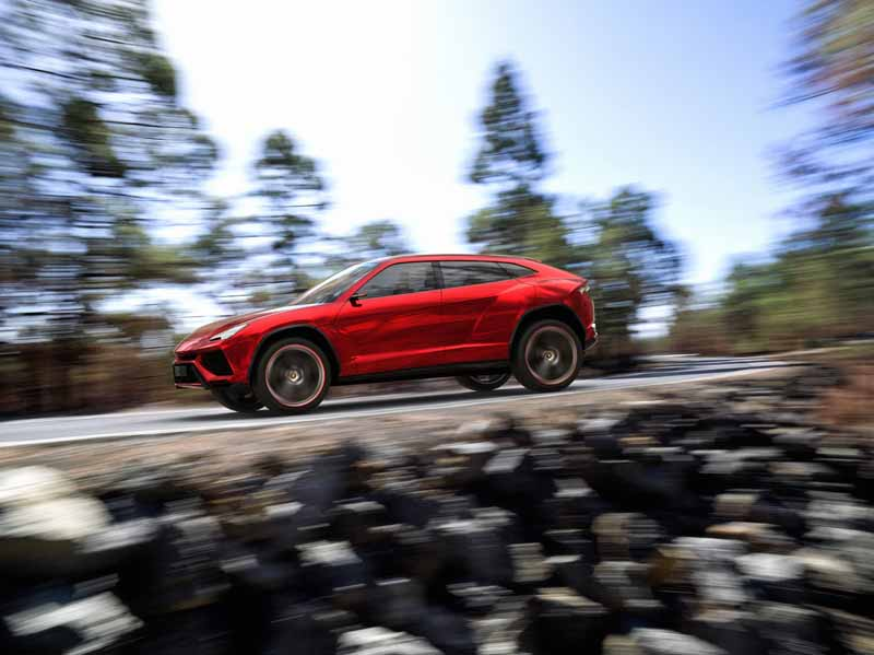 lamborghini-the-emergence-of-new-urus-2018-20150530-3-min
