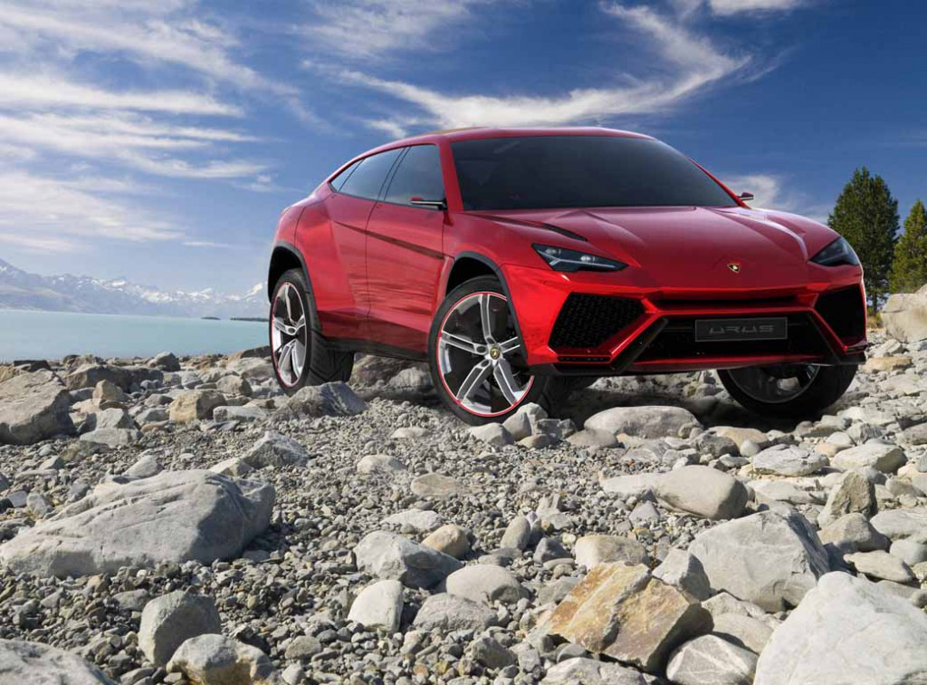 lamborghini-the-emergence-of-new-urus-2018-20150530-4-min