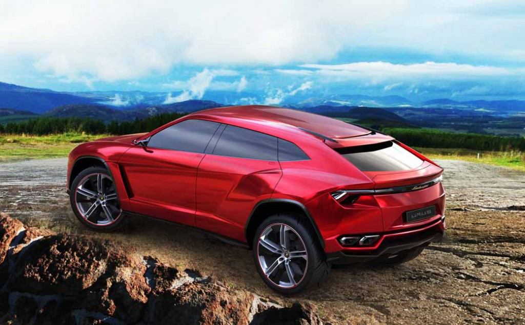 lamborghini-the-emergence-of-new-urus-2018-20150530-5-min