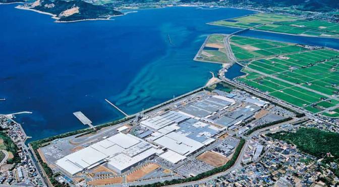 マツダ、広島大学と「次世代自動車技術共同研究講座・藻類エネルギー創成研究室」を開設