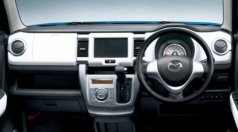 mazda-released-by-product-improvement-flare-crossover20150514-5-min