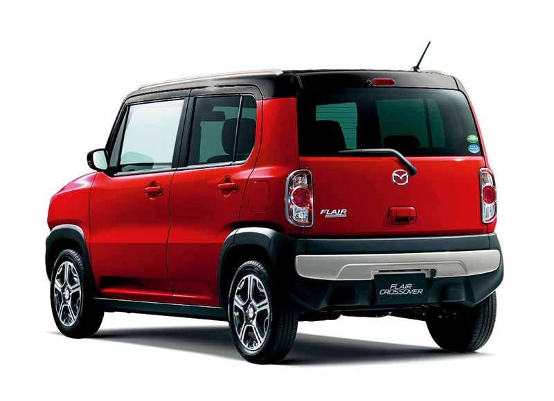 mazda-released-by-product-improvement-flare-crossover20150514-6-min