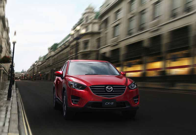 mazda-the-cx-5-world-total-production-1-million-units-to-achieve20150525-2-min