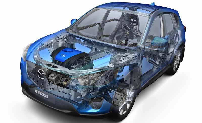 mazda-the-society-of-automotive-engineers-award-65th20150521-3-min