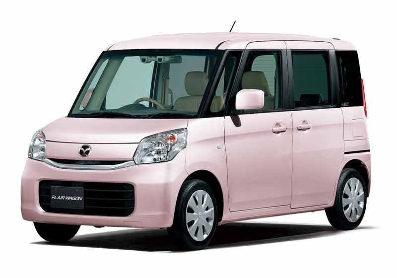 mazda-to-achieve-low-fuel-consumption-32-0km-l-by-mounting-the-isg-to-flare-wagon20150528-1-min
