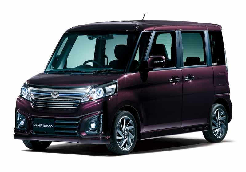 mazda-to-achieve-low-fuel-consumption-32-0km-l-by-mounting-the-isg-to-flare-wagon20150528-4-min