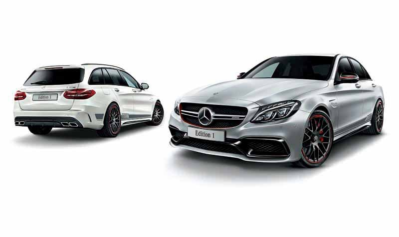 mercedes-amg-c-63-announcement20150527-2-min