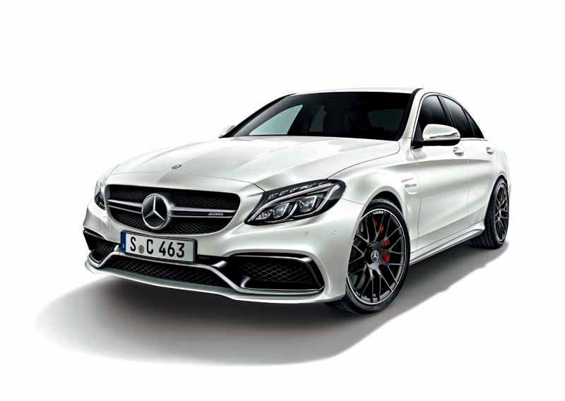 mercedes-amg-c-63-announcement20150527-4-min