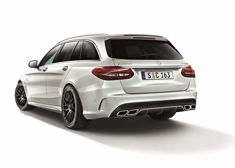 mercedes-amg-c-63-announcement20150527-5-min