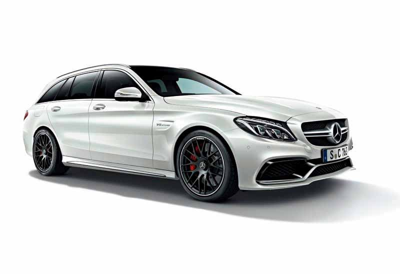 mercedes-amg-c-63-announcement20150527-7-min