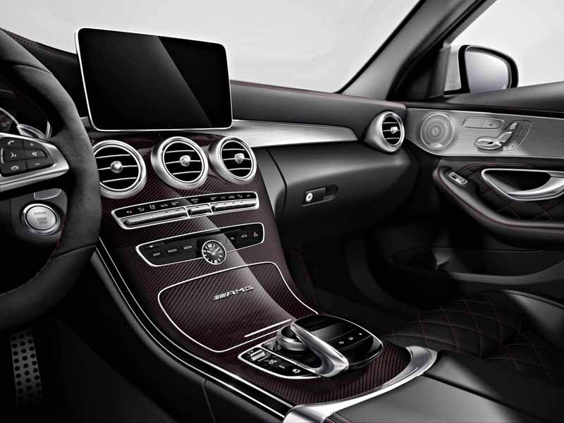 mercedes-amg-c-63-s-edition1-is-limited-release20150527-12-min
