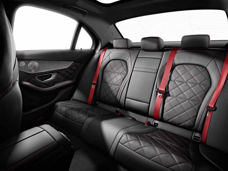 mercedes-amg-c-63-s-edition1-is-limited-release20150527-13-min