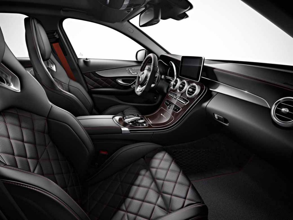 mercedes-amg-c-63-s-edition1-is-limited-release20150527-14-min