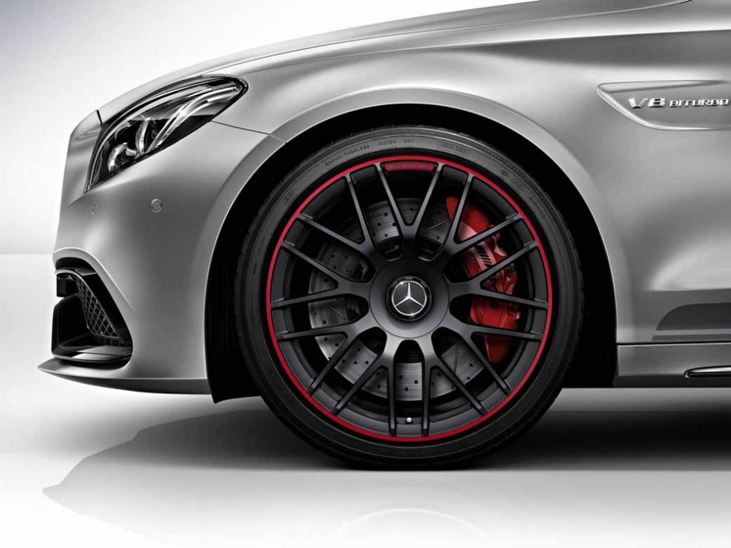 mercedes-amg-c-63-s-edition1-is-limited-release20150527-15-min