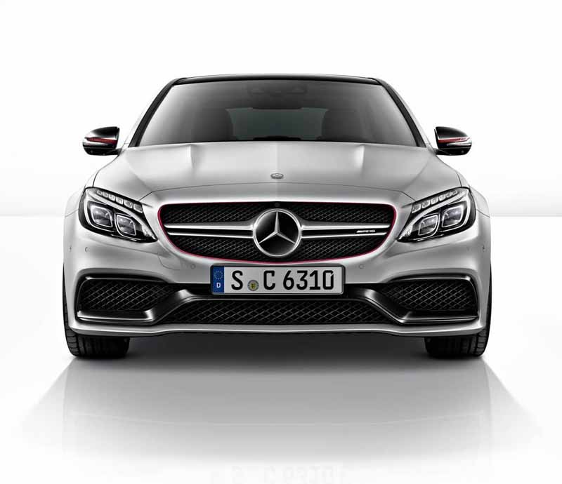 mercedes-amg-c-63-s-edition1-is-limited-release20150527-18-min