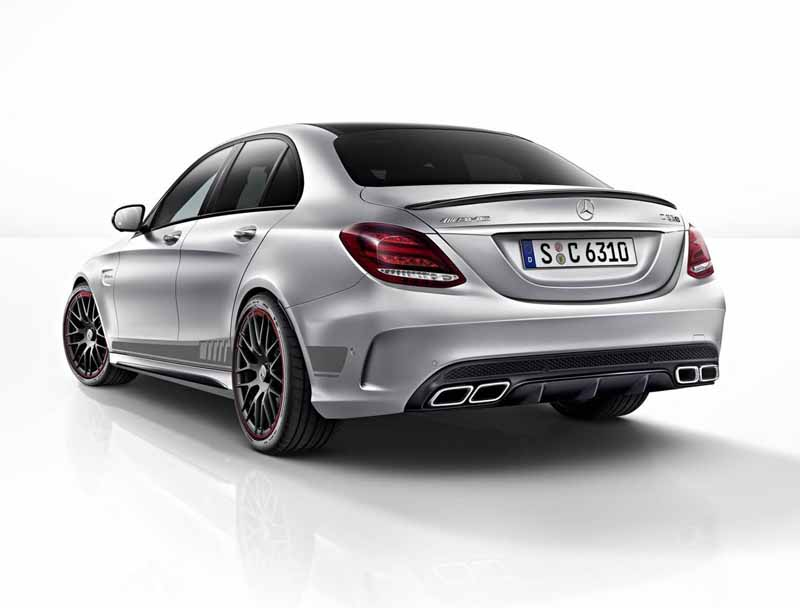 mercedes-amg-c-63-s-edition1-is-limited-release20150527-19-min