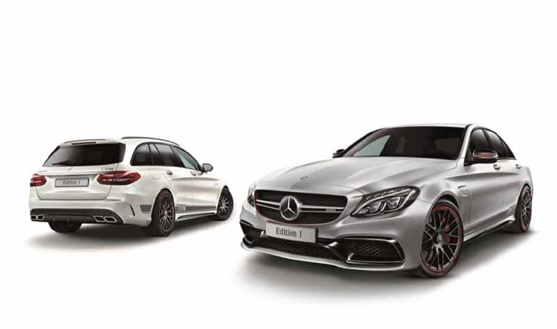 mercedes-amg-c-63-s-edition1-is-limited-release20150527-2-min