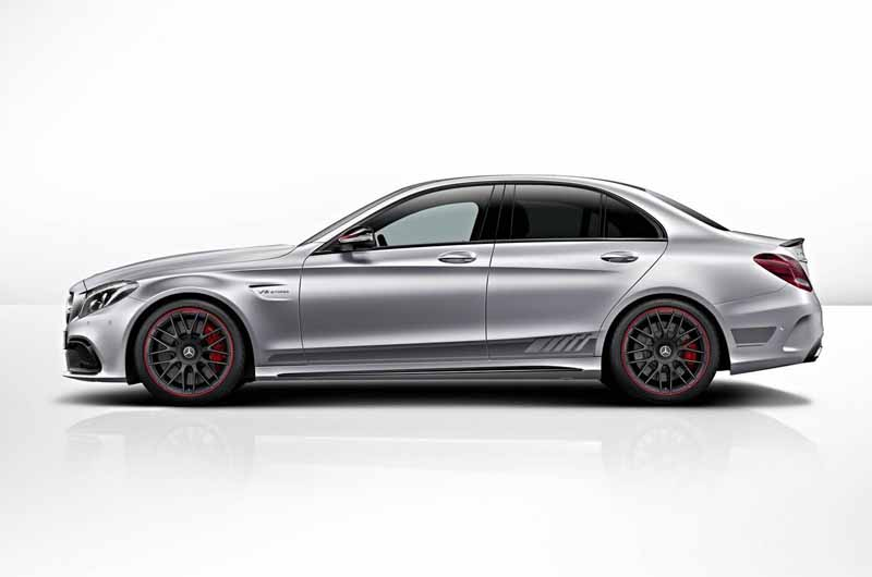 mercedes-amg-c-63-s-edition1-is-limited-release20150527-20-min