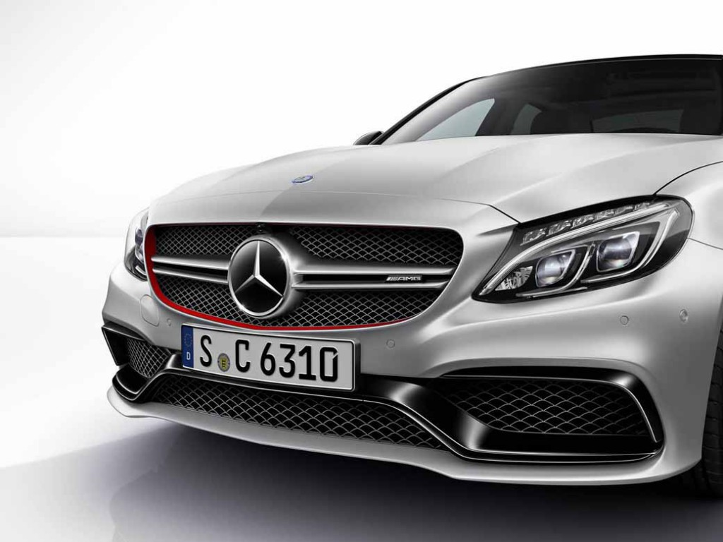 mercedes-amg-c-63-s-edition1-is-limited-release20150527-21-min
