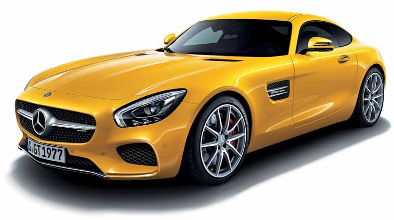 mercedes-benz-and-started-accepting-orders-of-amg-gt20150508-2-min