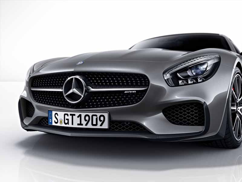 mercedes-benz-and-started-accepting-orders-of-amg-gt20150508-9-min